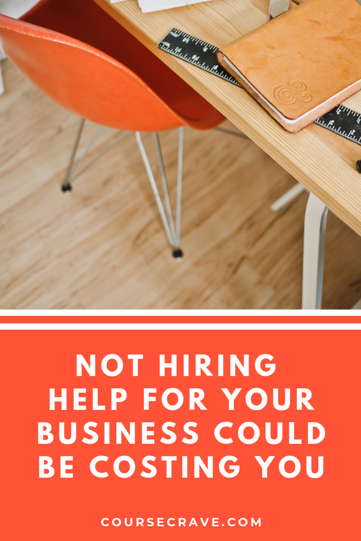 hire for your business