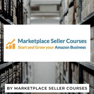 Marketplace Seller Courses
